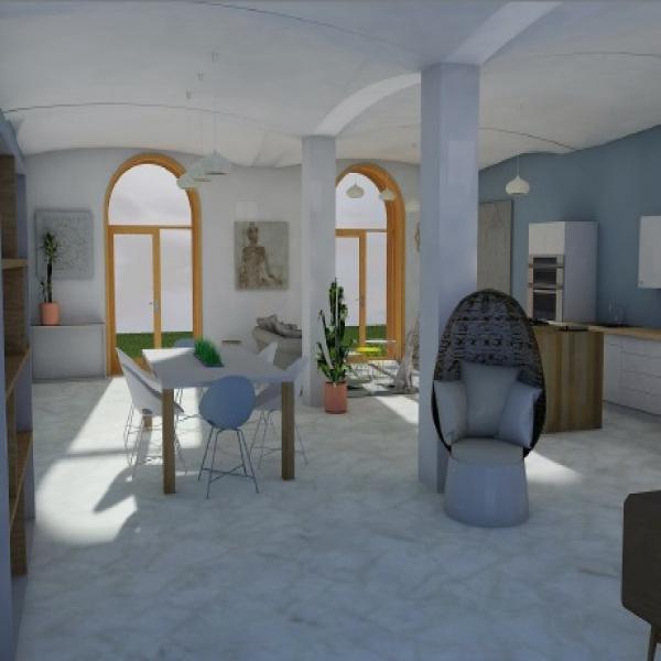 Offres de vente Appartement Saint-Jorioz 74410