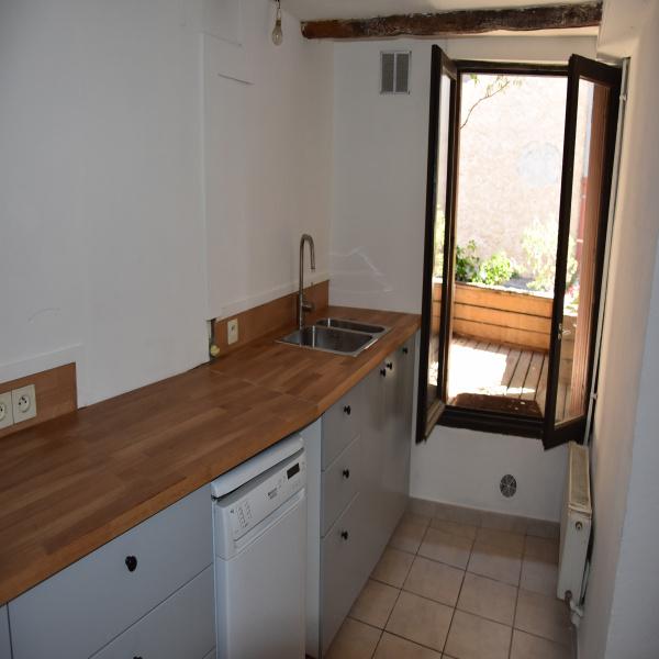 Offres de vente Maison Lumbin 38660