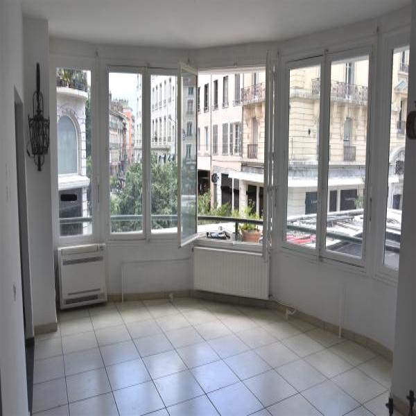 Vente Immobilier Professionnel Local d'activité Grenoble 38000
