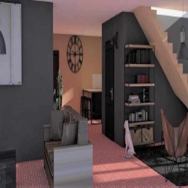 Offres de vente Maison Saint-Jorioz 74410