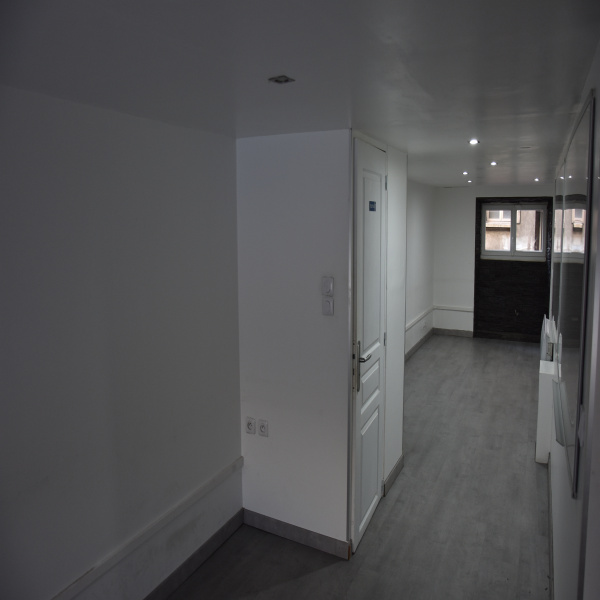 Offres de vente Duplex Grenoble 38000