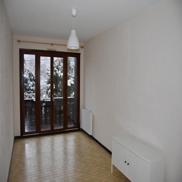 Offres de location Appartement Le Sappey-en-Chartreuse 38700