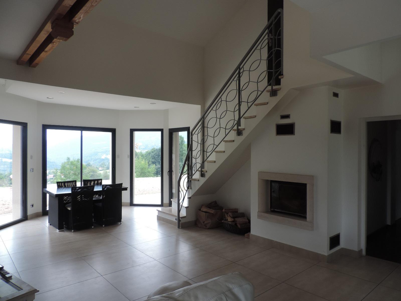 Offres de vente Maison Vaulnaveys-le-Haut 38410