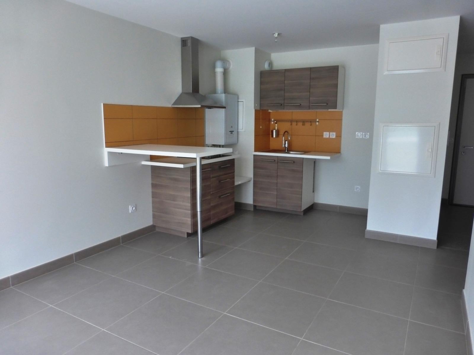 Offres de location Appartement Montbonnot-Saint-Martin 38330